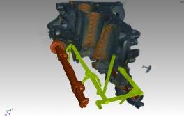 компьютерная томография + анализ внутреннего состояния изделия (2)